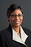 Audrey M. Sorrells