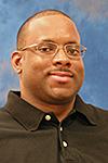 Eric McDaniel