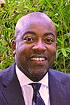 Leonard N. Moore