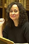 Martha Menchaca