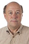 Michael J. Cramer