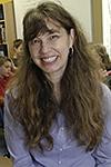 Rebecca Bigler