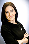 Victoria M. DeFrancesco Soto