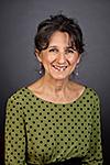 Yolanda Padilla