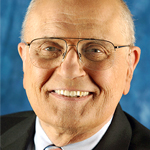 The Honorable John Dingell