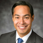 The Honorable Julián Castro